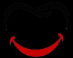 dr ruz hair transplant senyum berambut kecik